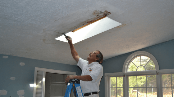 Texas Popcorn Removal Service Pros-popcorn removal services, residential & commercial popcorn ceiling removal-10-We offer professional popcorn removal services, residential & commercial popcorn ceiling removal, Knockdown Texture, Orange Peel Ceilings, Smooth Ceiling Finish, and Drywall Repair