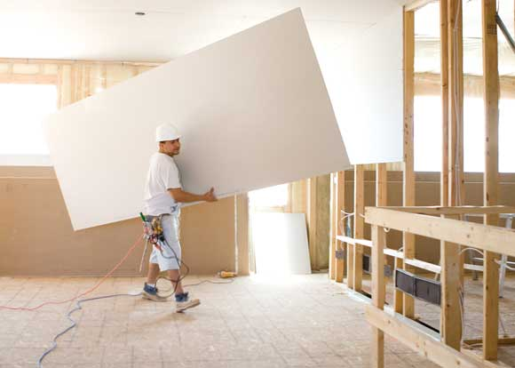 Texas Popcorn Removal Service Pros-popcorn removal services, residential & commercial popcorn ceiling removal-11-We offer professional popcorn removal services, residential & commercial popcorn ceiling removal, Knockdown Texture, Orange Peel Ceilings, Smooth Ceiling Finish, and Drywall Repair