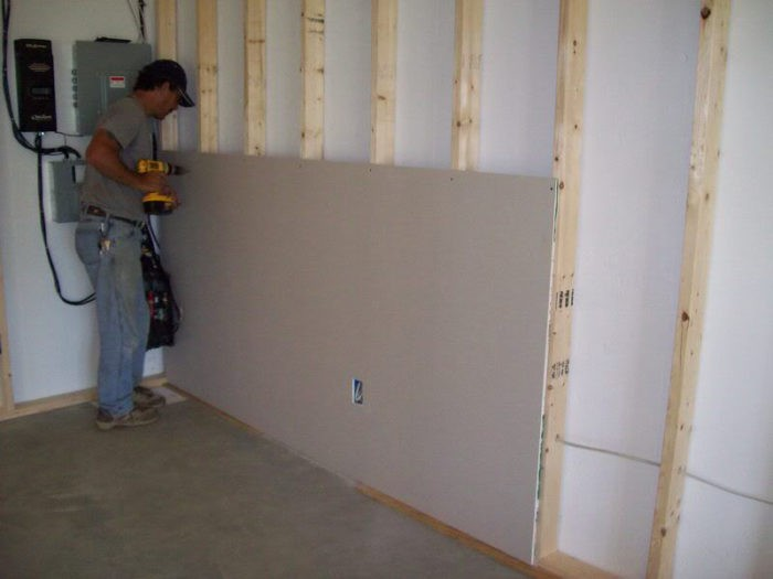 Texas Popcorn Removal Service Pros-popcorn removal services, residential & commercial popcorn ceiling removal-13-We offer professional popcorn removal services, residential & commercial popcorn ceiling removal, Knockdown Texture, Orange Peel Ceilings, Smooth Ceiling Finish, and Drywall Repair