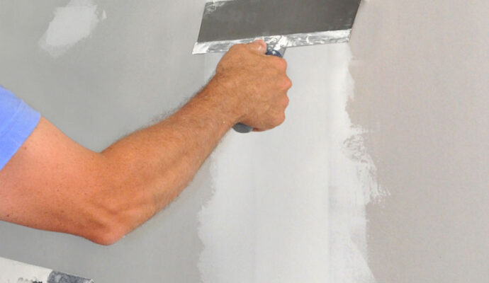 Texas Popcorn Removal Service Pros-popcorn removal services, residential & commercial popcorn ceiling removal-14-We offer professional popcorn removal services, residential & commercial popcorn ceiling removal, Knockdown Texture, Orange Peel Ceilings, Smooth Ceiling Finish, and Drywall Repair