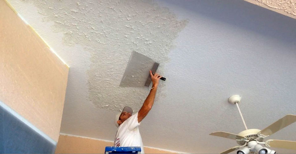 Texas Popcorn Removal Service Pros-popcorn removal services, residential & commercial popcorn ceiling removal-15-We offer professional popcorn removal services, residential & commercial popcorn ceiling removal, Knockdown Texture, Orange Peel Ceilings, Smooth Ceiling Finish, and Drywall Repair