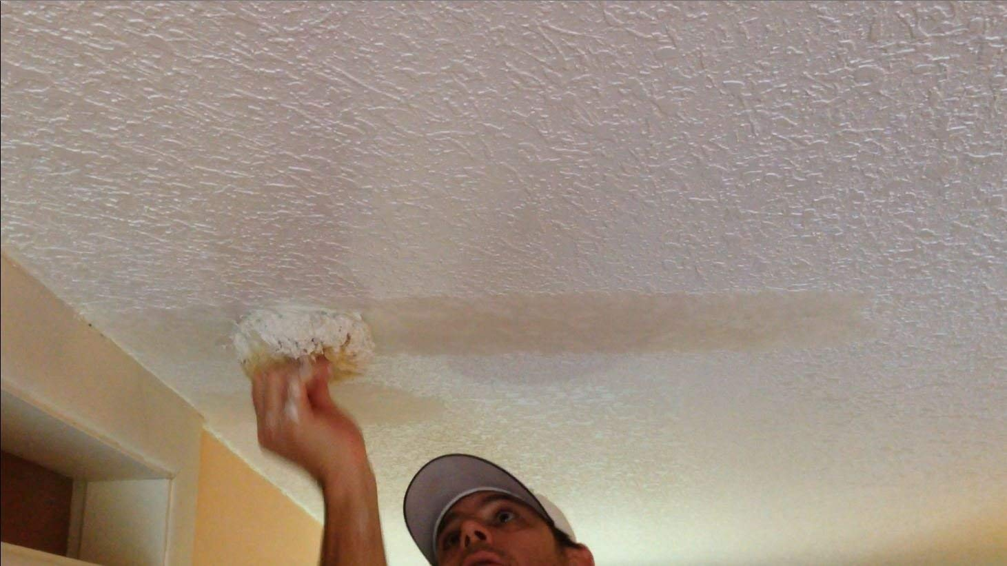 Texas Popcorn Removal Service Pros-popcorn removal services, residential & commercial popcorn ceiling removal-16-We offer professional popcorn removal services, residential & commercial popcorn ceiling removal, Knockdown Texture, Orange Peel Ceilings, Smooth Ceiling Finish, and Drywall Repair
