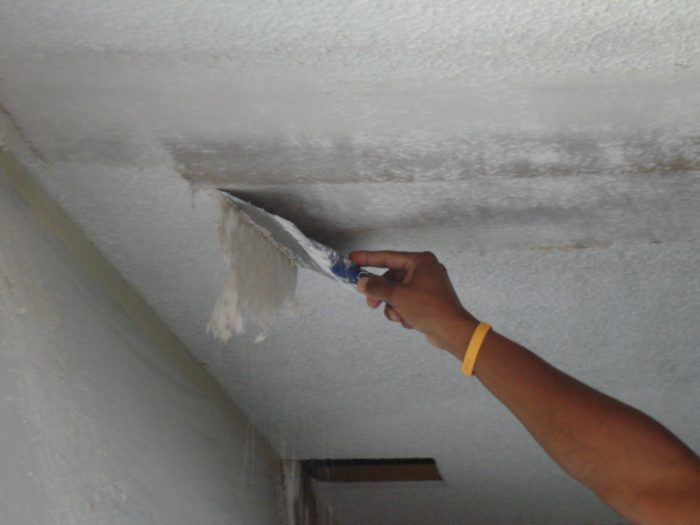 Texas Popcorn Removal Service Pros-popcorn removal services, residential & commercial popcorn ceiling removal-2-We offer professional popcorn removal services, residential & commercial popcorn ceiling removal, Knockdown Texture, Orange Peel Ceilings, Smooth Ceiling Finish, and Drywall Repair