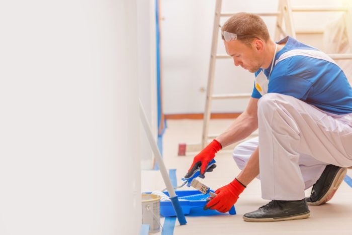 Texas Popcorn Removal Service Pros-popcorn removal services, residential & commercial popcorn ceiling removal-21-We offer professional popcorn removal services, residential & commercial popcorn ceiling removal, Knockdown Texture, Orange Peel Ceilings, Smooth Ceiling Finish, and Drywall Repair