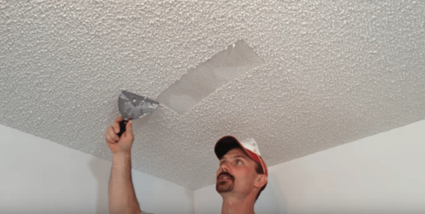 Texas Popcorn Removal Service Pros-popcorn removal services, residential & commercial popcorn ceiling removal-22-We offer professional popcorn removal services, residential & commercial popcorn ceiling removal, Knockdown Texture, Orange Peel Ceilings, Smooth Ceiling Finish, and Drywall Repair