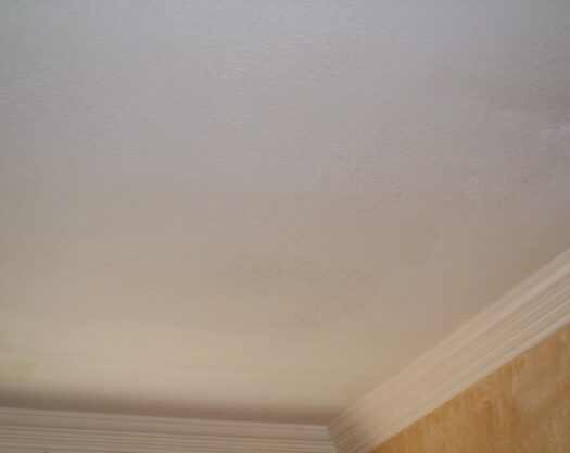 Texas Popcorn Removal Service Pros-popcorn removal services, residential & commercial popcorn ceiling removal-24-We offer professional popcorn removal services, residential & commercial popcorn ceiling removal, Knockdown Texture, Orange Peel Ceilings, Smooth Ceiling Finish, and Drywall Repair
