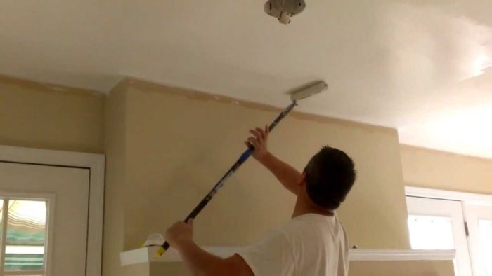 Texas Popcorn Removal Service Pros-popcorn removal services, residential & commercial popcorn ceiling removal-25-We offer professional popcorn removal services, residential & commercial popcorn ceiling removal, Knockdown Texture, Orange Peel Ceilings, Smooth Ceiling Finish, and Drywall Repair