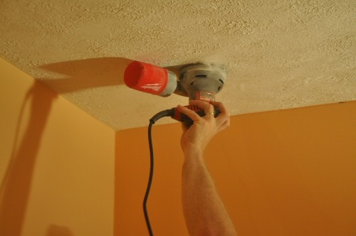 Texas-Popcorn-Removal-Service-Pros-popcorn-removal-services-residential-commercial-popcorn-ceiling-removal-26-We offer professional popcorn removal services, residential & commercial popcorn ceiling removal, Knockdown Texture, Orange Peel Ceilings, Smooth Ceiling Finish, and Drywall Repair