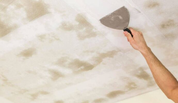 Texas Popcorn Removal Service Pros-popcorn removal services, residential & commercial popcorn ceiling removal-5-We offer professional popcorn removal services, residential & commercial popcorn ceiling removal, Knockdown Texture, Orange Peel Ceilings, Smooth Ceiling Finish, and Drywall Repair