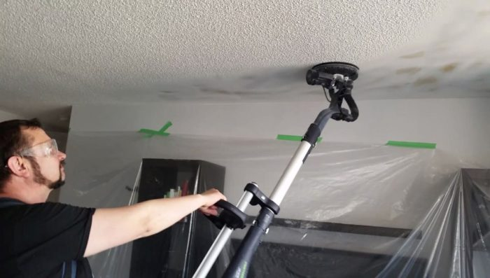 Texas Popcorn Removal Service Pros-popcorn removal services, residential & commercial popcorn ceiling removal-6-We offer professional popcorn removal services, residential & commercial popcorn ceiling removal, Knockdown Texture, Orange Peel Ceilings, Smooth Ceiling Finish, and Drywall Repair