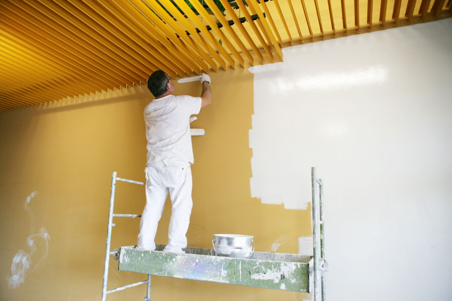 Texas Popcorn Removal Service Pros-popcorn removal services, residential & commercial popcorn ceiling removal-7-We offer professional popcorn removal services, residential & commercial popcorn ceiling removal, Knockdown Texture, Orange Peel Ceilings, Smooth Ceiling Finish, and Drywall Repair