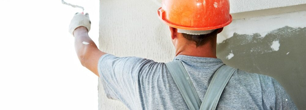Texas Popcorn Removal Service Pros-popcorn removal services, residential & commercial popcorn ceiling removal-8-We offer professional popcorn removal services, residential & commercial popcorn ceiling removal, Knockdown Texture, Orange Peel Ceilings, Smooth Ceiling Finish, and Drywall Repair
