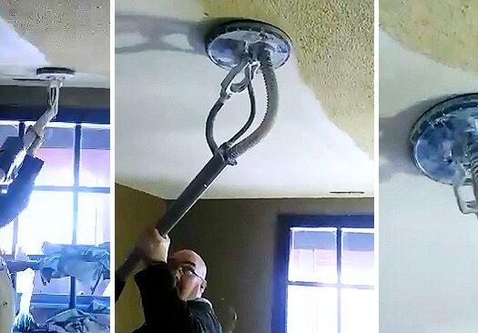 Texas Popcorn Removal Service Pros-popcorn removal services, residential & commercial popcorn ceiling removal-9-We offer professional popcorn removal services, residential & commercial popcorn ceiling removal, Knockdown Texture, Orange Peel Ceilings, Smooth Ceiling Finish, and Drywall Repair