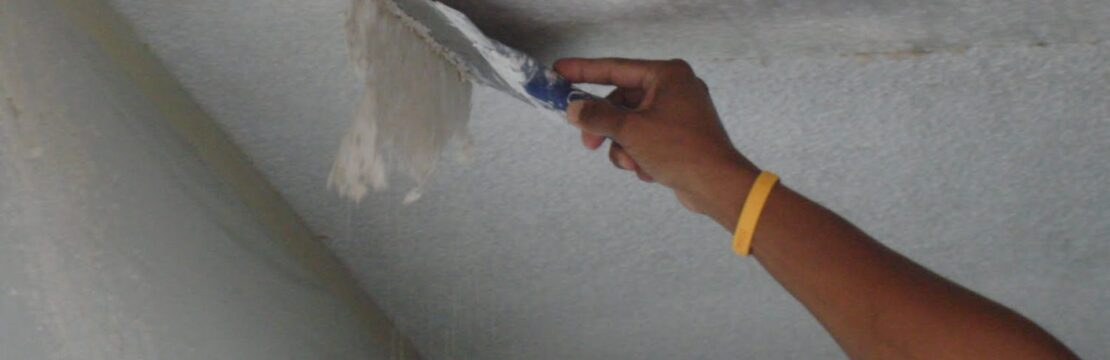 cropped-Texas-Popcorn-Removal-Service-Pros-popcorn-removal-services-residential-commercial-popcorn-ceiling-removal-2.jpg