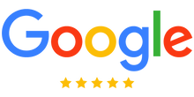 5 Star Google Review-Texas Popcorn Removal Service Pros-We offer professional popcorn removal services, residential & commercial popcorn ceiling removal, Knockdown Texture, Orange Peel Ceilings, Smooth Ceiling Finish, and Drywall Repair